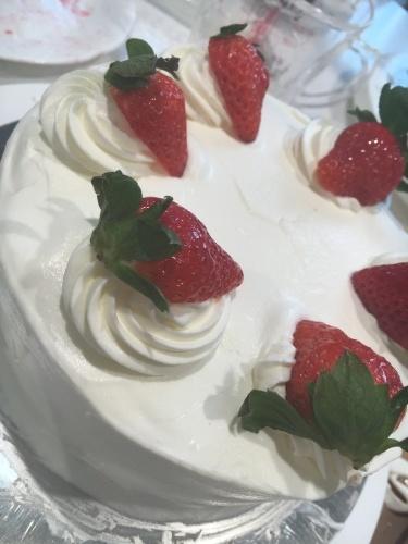 つまり は苺のショートケーキなのだ_b0346442_11475955.jpeg
