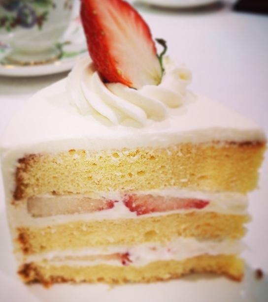 つまり は苺のショートケーキなのだ_b0346442_11493143.jpeg