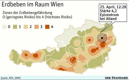 オーストリアで、まさか地震_c0352544_06545008.jpeg