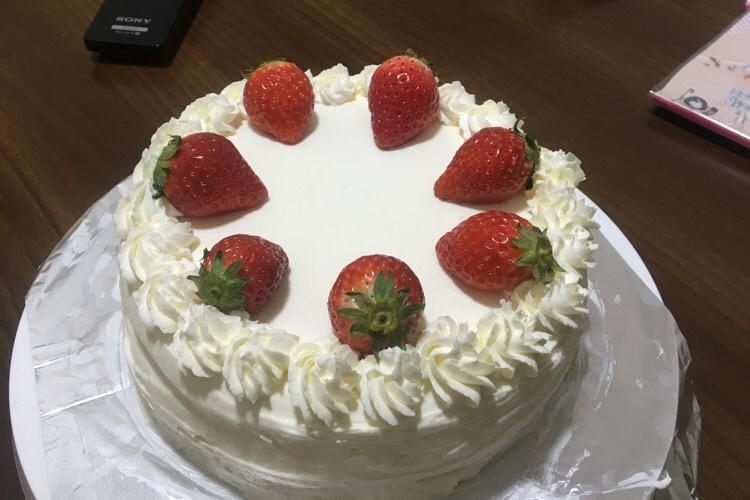 パン、ケーキ、時々農。_a0356060_03185829.jpg