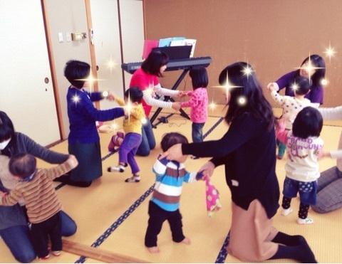 『音育児』で幸せな子育て_b0226863_11283738.jpeg