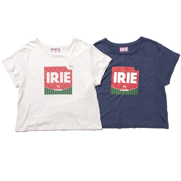 IRIE by irielife NEW ARRIVAL_d0175064_20192940.jpg
