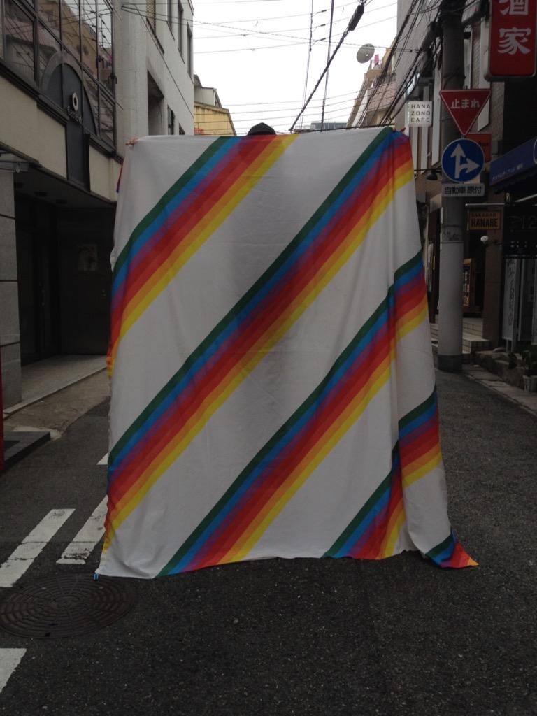 神戸店4/30(土)スーペリア入荷!#3 拘りのCasual Item!!!(T.W.神戸店)_c0078587_18285199.jpg
