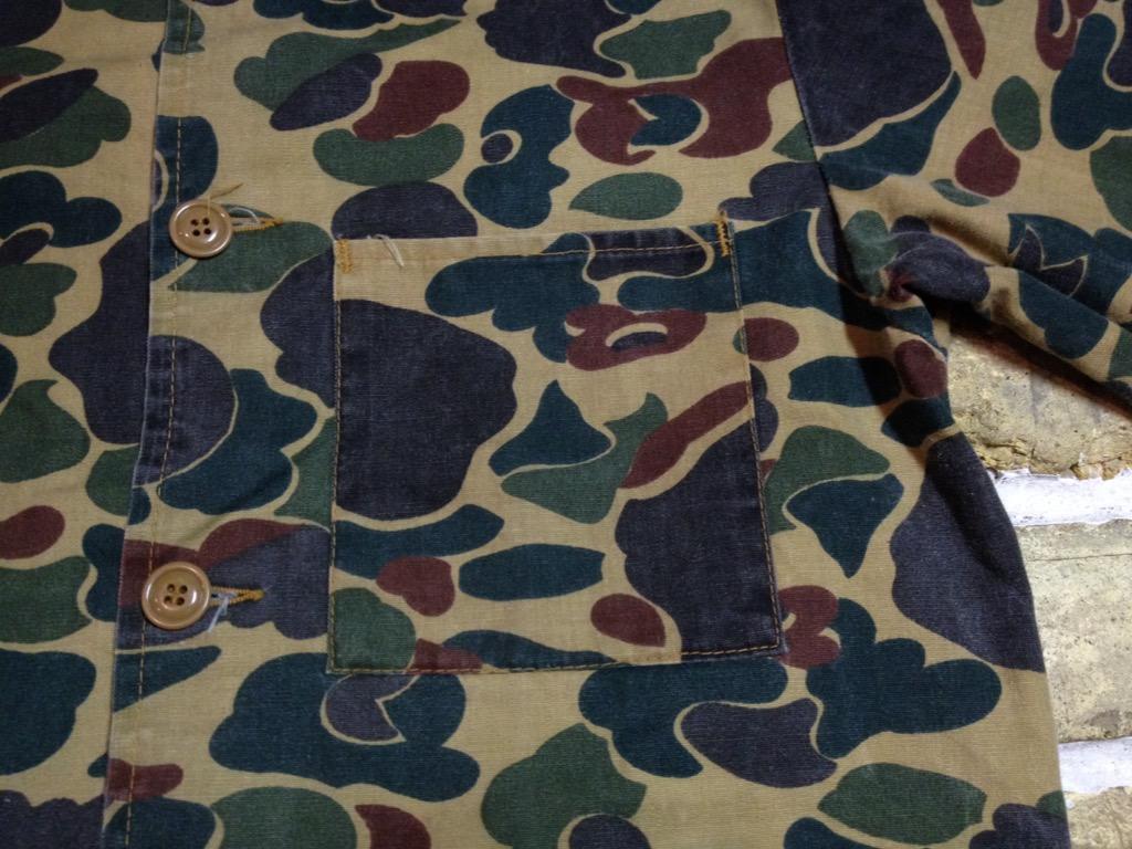 神戸店4/30(土)スーペリア入荷!#4 Superior Work Item!!!(T.W.神戸店)_c0078587_22542226.jpg