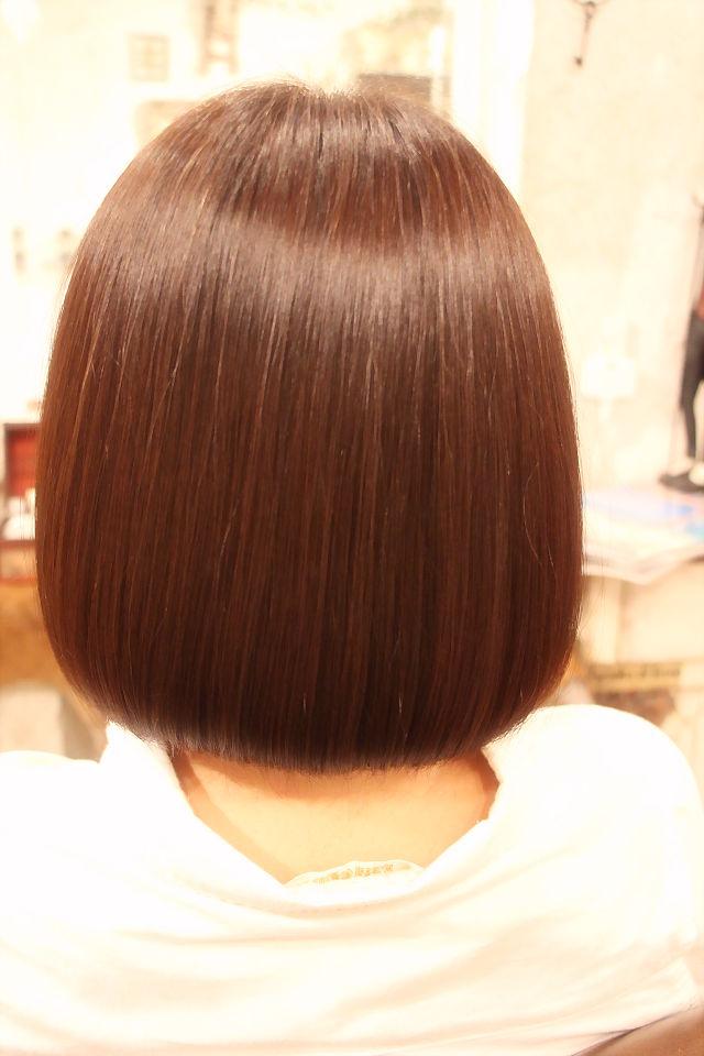 子供の髪と疎水化の関係って・・・・??_b0210688_21131325.jpg