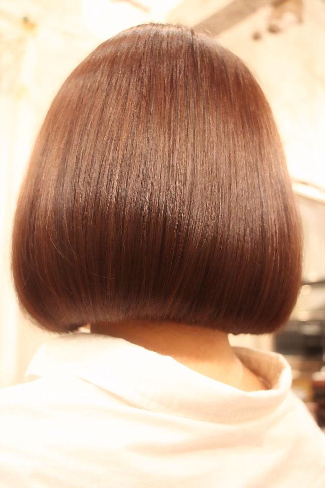 子供の髪と疎水化の関係って・・・・??_b0210688_21132239.jpg