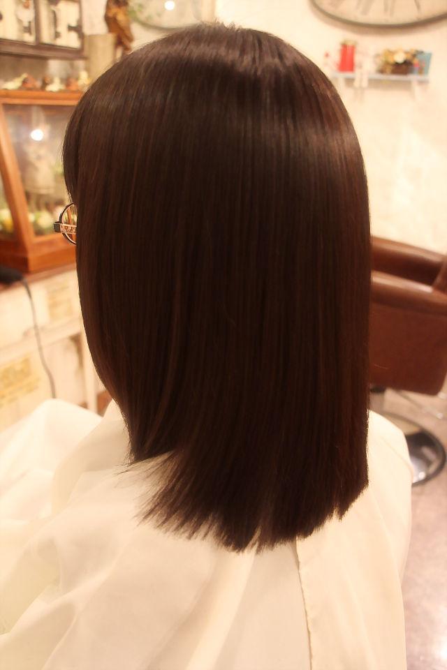 子供の髪と疎水化の関係って・・・・??_b0210688_2163098.jpg