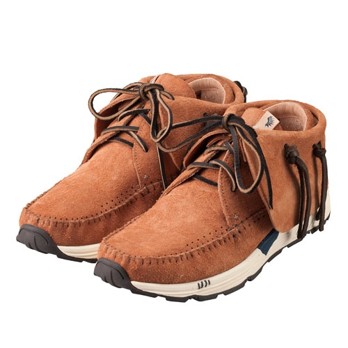 visvim - It\'s New!!_c0079892_192001.jpg
