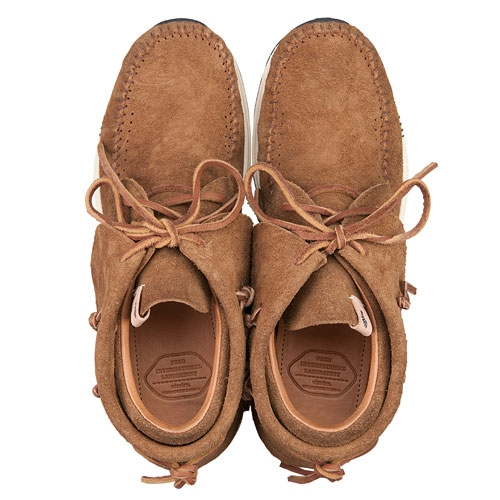 visvim - It\'s New!!_c0079892_19201251.jpg