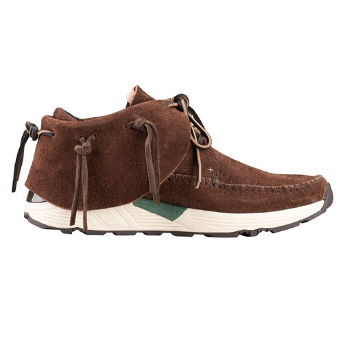 visvim - It\'s New!!_c0079892_19202364.jpg