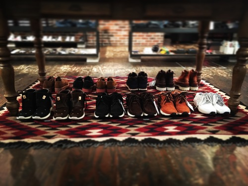 visvim - It\'s New!!_c0079892_19213426.jpg