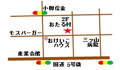 f0255500_16163327.jpg