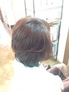 b0114401_16534337.jpg