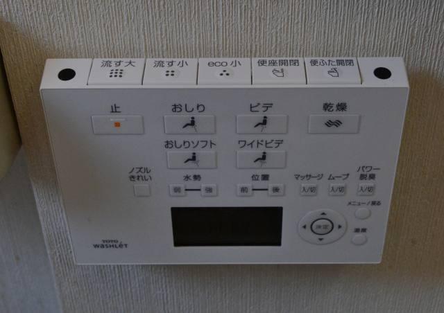 トイレの交換(その2)_a0148206_09294546.jpg