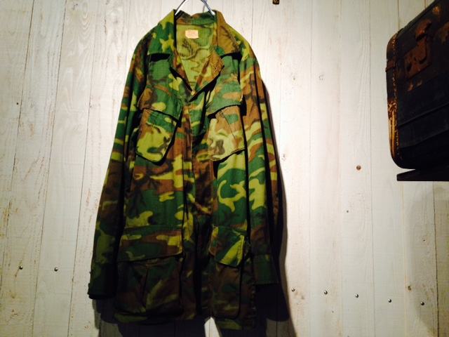 4月29日(金)入荷BLOG!Part1.VintageWork,Military!_b0247211_15252137.jpg