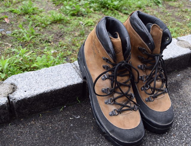4月29日(金)入荷BLOG!Part1.VintageWork,Military!_b0247211_1602884.jpg
