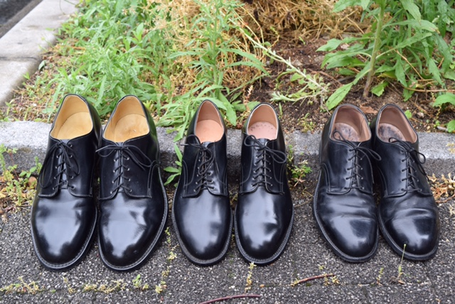 4月29日(金)入荷BLOG!Part1.VintageWork,Military!_b0247211_1605766.jpg