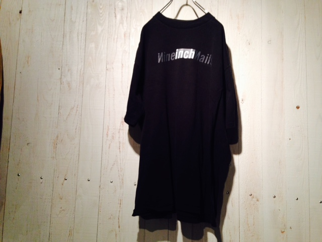 4月29日(金)入荷BLOG!Part2.T-Shirt&Shoes編!_b0247211_17164338.jpg