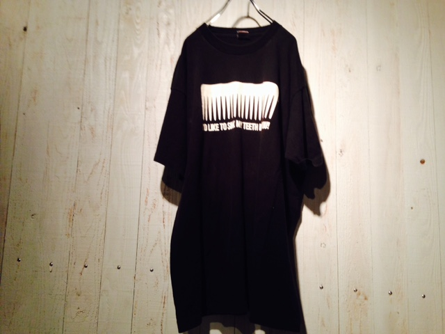 4月29日(金)入荷BLOG!Part2.T-Shirt&Shoes編!_b0247211_1717191.jpg