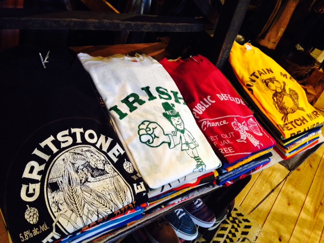 4月29日(金)入荷BLOG!Part2.T-Shirt&Shoes編!_b0247211_17173566.jpg