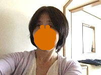 c0131616_1830027.jpg