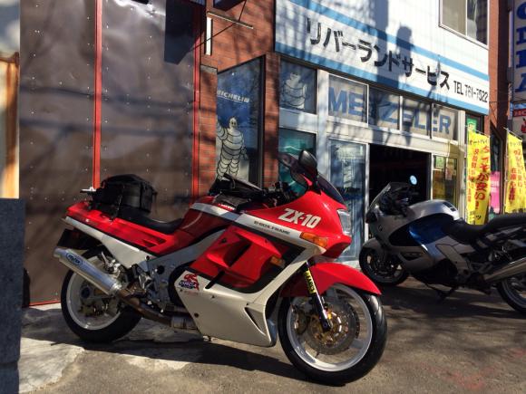 ちょっと札幌まで_f0096216_08324942.jpg