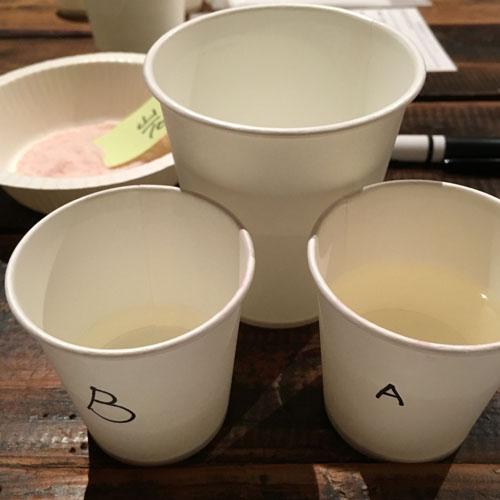 有賀薫さんのスープナイト。_a0026127_16512272.jpg