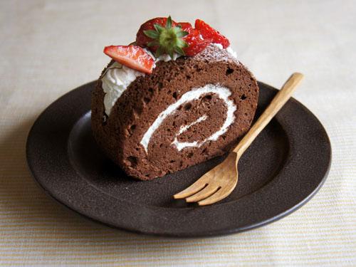 ケーキで着せ替え。_a0026127_17465258.jpg