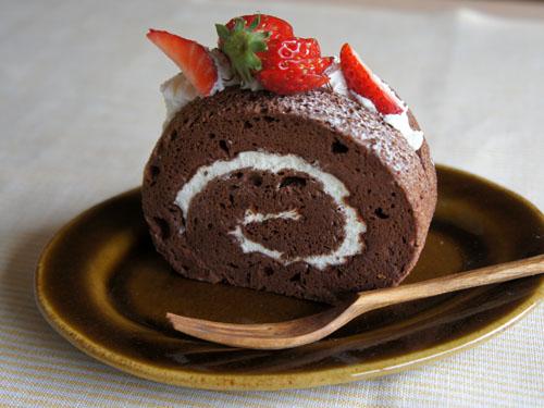 ケーキで着せ替え。_a0026127_17471364.jpg