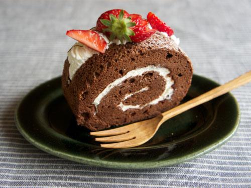 ケーキで着せ替え。_a0026127_17472217.jpg