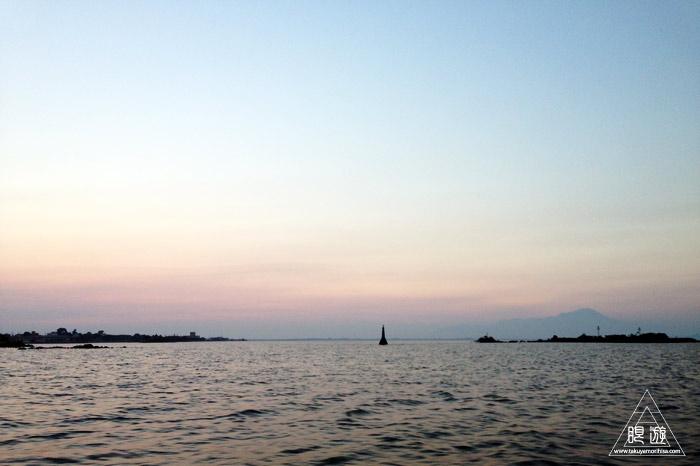 420 境水道 ~船釣り最高~_c0211532_16401465.jpg