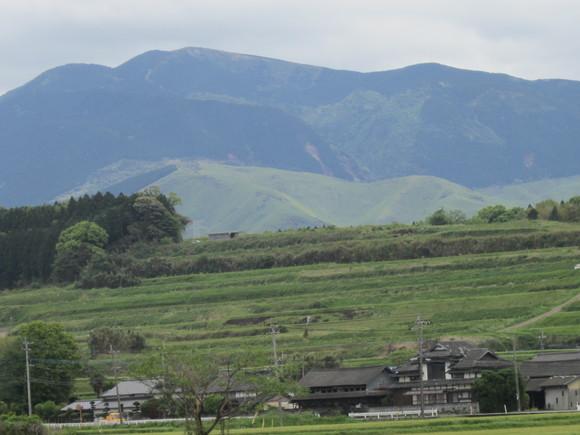 西原村報告_a0237545_18491411.jpg