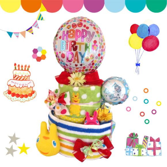 GW中におむつケーキでお祝いされる方へ_c0270147_16154686.jpg