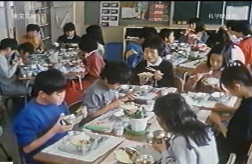 本日の配信映画は「食べ物の消化 」_b0115553_10184340.png