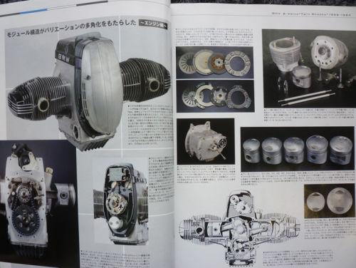 雑誌紹介/別冊MC誌 ツインショックOHV_e0254365_20504137.jpg