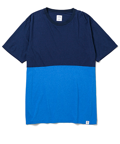 New Arrival Items by DOGDAYS!!!_f0020773_2127815.jpg