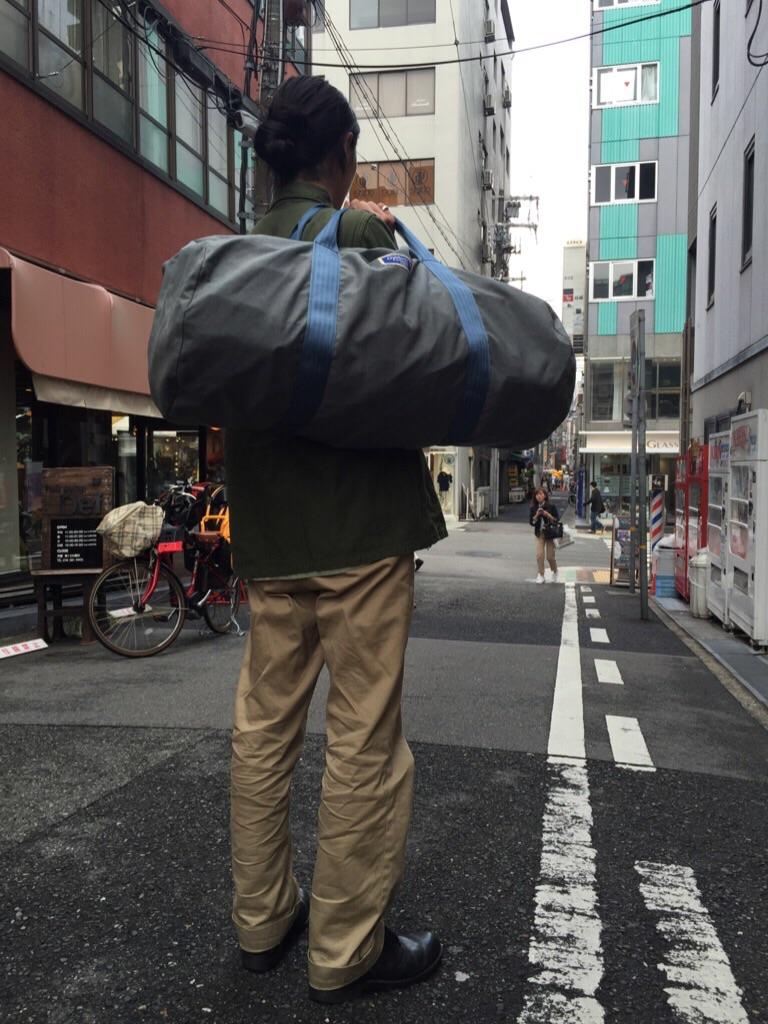 神戸店4/30(土)スーペリア入荷!#3 拘りのCasual Item!!!(T.W.神戸店)_c0078587_16501675.jpg