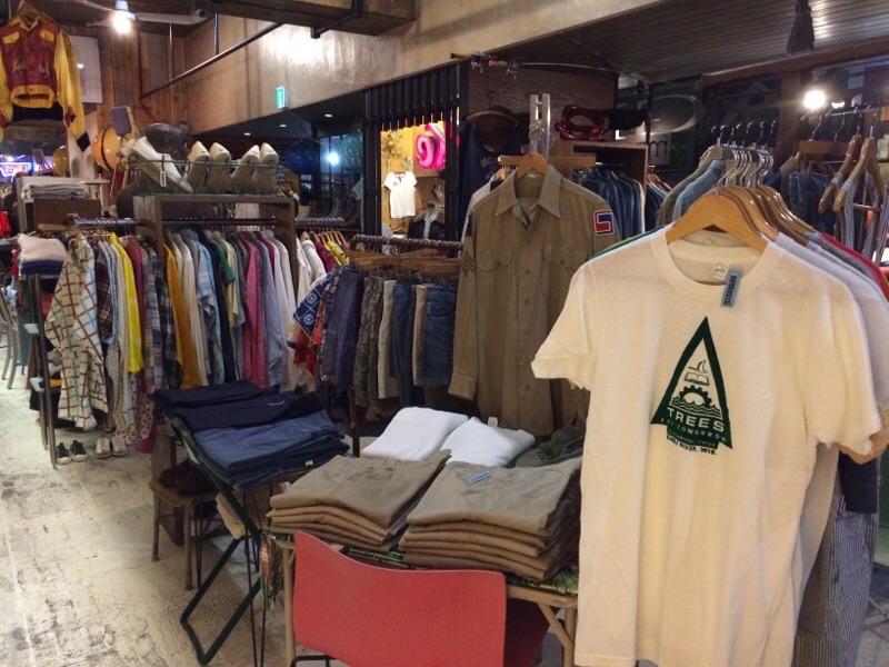 GW!! Vintage&店内!!(大阪アメ村店)_c0078587_23161959.jpg