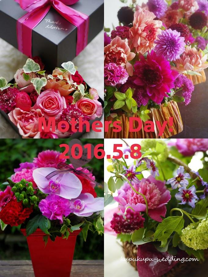 d0184294_14501073.jpg