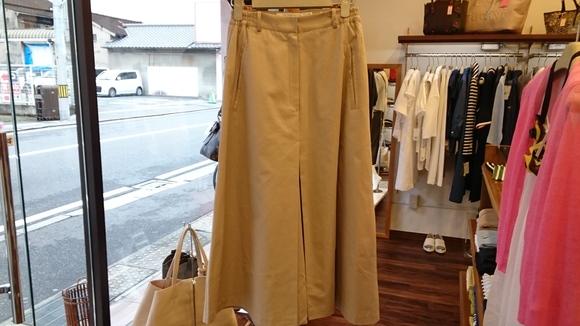 スカートみたいなスカーチヨ_c0113499_13272514.jpg