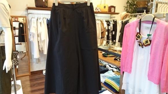 スカートみたいなスカーチヨ_c0113499_13285267.jpg