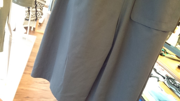 スカートみたいなスカーチヨ_c0113499_13294219.jpg