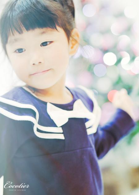子供様 記念写真_e0351399_16285701.jpg