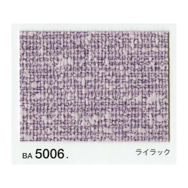 f0162000_10134841.jpg