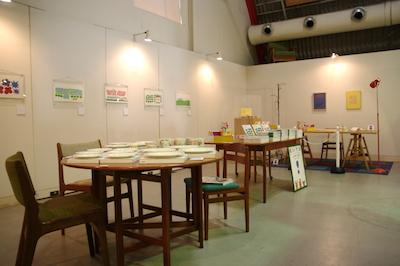 葵・フーバー・河野さんの企画展とトークイベントについて_e0200305_74364.jpg