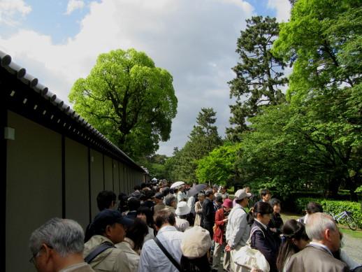京都迎賓館試験公開_e0048413_2363826.jpg