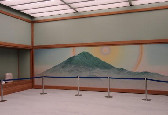 京都迎賓館試験公開_e0048413_2371851.jpg