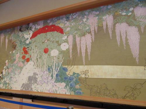 京都迎賓館試験公開_e0048413_2374342.jpg
