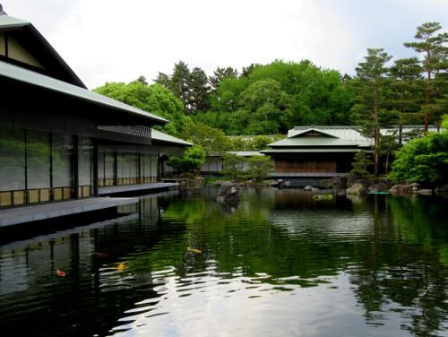 京都迎賓館試験公開_e0048413_238923.jpg