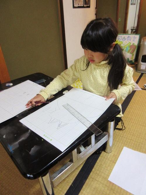 木工しごと (比良・小学生クラス)_f0211514_2212445.jpg